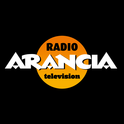 Radio Arancia-Logo