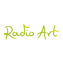Radio Art-Logo