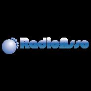 Radio Asso-Logo