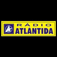 Rádio Atlântida-Logo