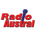Radio Austral-Logo