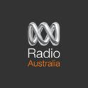 Radio Australia-Logo