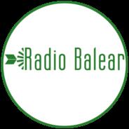 Radio Balear-Logo