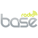 Radio Base-Logo
