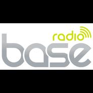 Radio Base-Logo