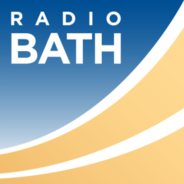 Radio Bath-Logo