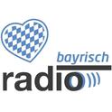 Radio Bayrisch-Logo