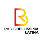 Radio Bellissima-Logo