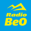 Radio BeO-Logo