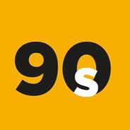 RADIO BERN1-Logo