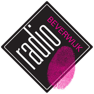 Radio Beverwijk-Logo