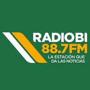 Radio BI-Logo