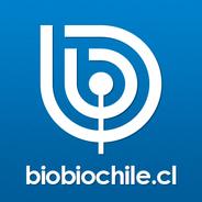 Radio Bío Bío-Logo