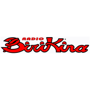 Radio Birikina-Logo