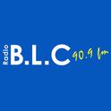 Radio BLC-Logo