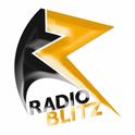 Radio Blitz-Logo