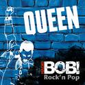 RADIO BOB!-Logo