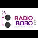 Radio Bobo-Logo