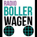 Radio Bollerwagen-Logo
