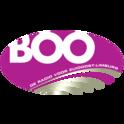 Radio Boo-Logo