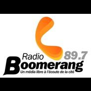 Radio Boomerang-Logo