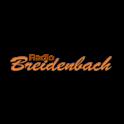 Radio Breidenbach-Logo