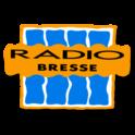 Radio Bresse-Logo