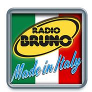 Radio Bruno-Logo