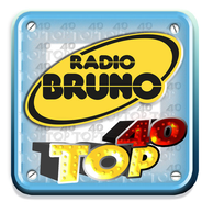 Radio Bruno-Logo