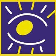 Radio Cabin-Logo