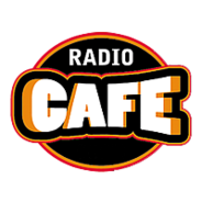 Radio Cafe-Logo