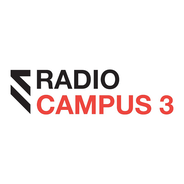 Radio Campus3-Logo