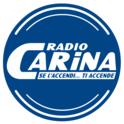 Radio Carina -Logo