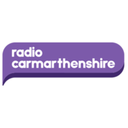 Radio Carmarthenshire-Logo