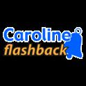 Radio Caroline-Logo