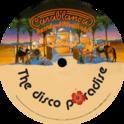 Radio Casablanca-Logo