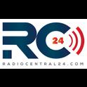 Radio Central 24-Logo