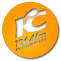 Radio Centrum-Logo