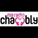Radio Chambly-Logo