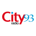 Radio City93-Logo