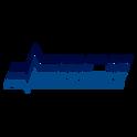 Radio Ciudad Habana-Logo