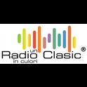 Radio Clasic-Logo
