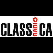 Radio Classica-Logo