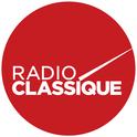 Radio Classique-Logo