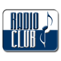 Radio Club 97.3-Logo