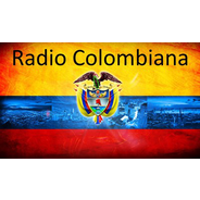 Radio Colombiana-Logo