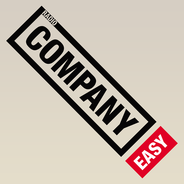 Radio Company Easy-Logo