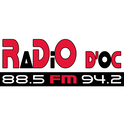 RaDiO d'Oc-Logo