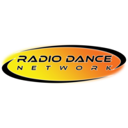 Radio Dance Network-Logo