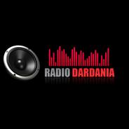 Radio Dardania-Logo